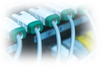 Structured Cabling Contractors | Low Voltage Cabling | Cleveland